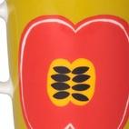 OIVA KOMPOTTI MUGpour yourself a nice big mug of tea...