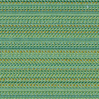 Brick Lane in 57 Diffuse by Carnegie, $42 per yard  Woven polypropylene is finished with eco-friendly GreenShield.