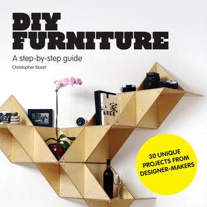 DIYFurniture High Res Cover