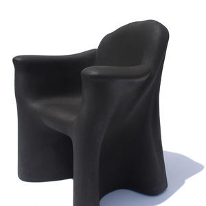 Dalila Tre chair thumbnail