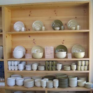 Heath Collection