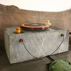 bddw marble record thumb