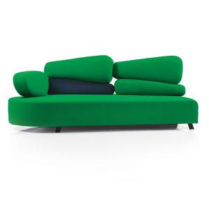 mosspink sofa kati meyer bruhl