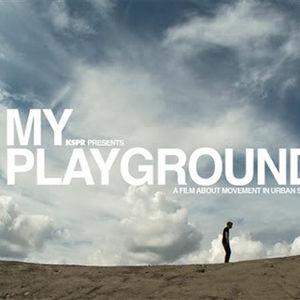 myplayground