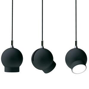 ogle lamps  crop
