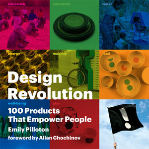 project h design book cover