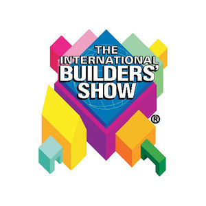 the 2009 international builders show thumbnail