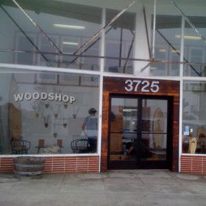 woodshop ext thumb