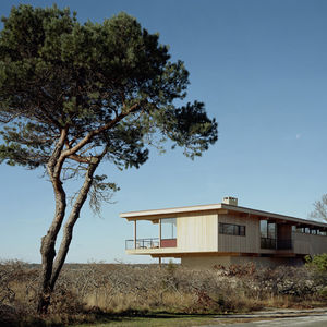 02 Shelter Island by Bart Michiels