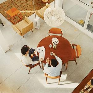 bog house dining room  make it yours