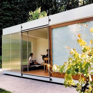 krill garden house assembled thumbnail