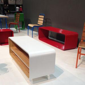 DOD Furniture