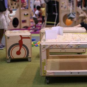 dwell on design 2012 modern family 8