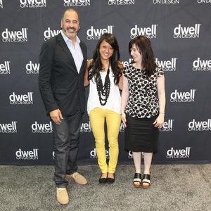 dwell on design live work contest portrait