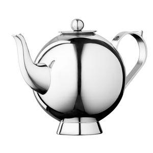 nick munro tea infuser