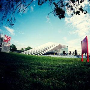 Frieze Art Fair 2012
