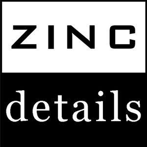 zinc details logo