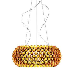 urquiolapendantlamp 0