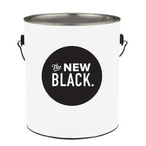 kickstarter new black color design