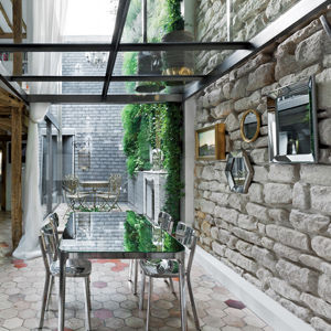 rue vignon dining room horizontal