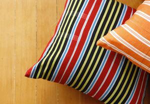 petel pillows hero