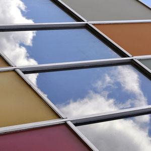 12 skybridge