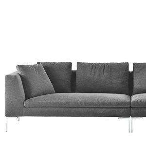 sofa king charles