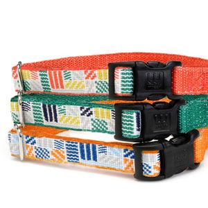 waggo pet gear collar