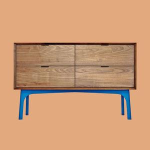 dod furniture focus sideboard