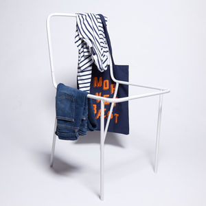 thingindustries sacrificalchair