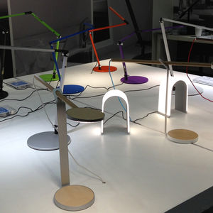 dwellondesign products
