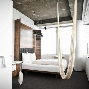 1hotel daniel vienna guestroom