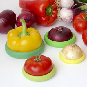 food huggers plastic ktichen