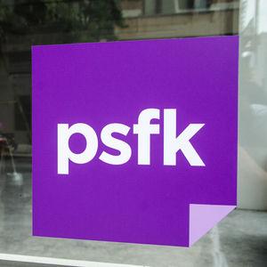 psfk future home