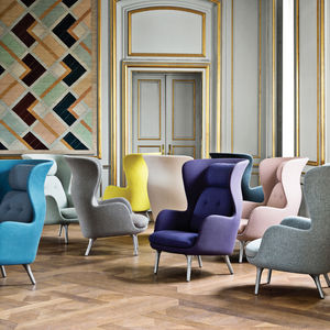 bookmarked finds colored chairs