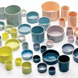 native talent australia ceramics