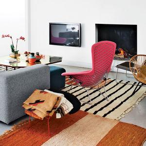 rf apartment living room