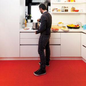 moncada residence kitchen portrait