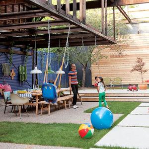 john tong backyard portrait john luka uma maelle