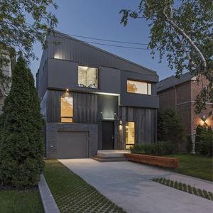tetris house 13