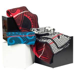 fab south africa blankets44