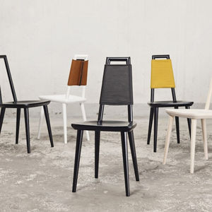 Rock Chair by Fredrik Färg sweden design chair