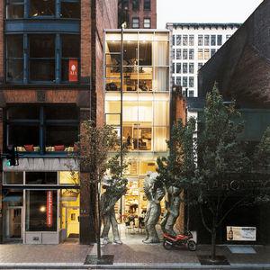 947 liberty avenue lofts grand exterior