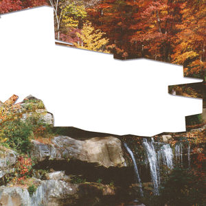 fallingwater from there but not by powerhouse books