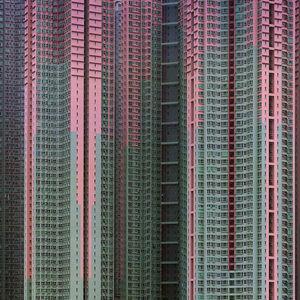architectureofdensity1