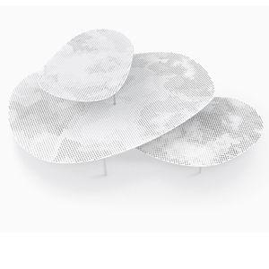 nendo cloud table