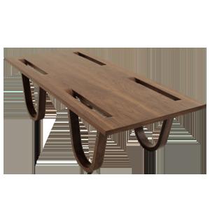 tavo table