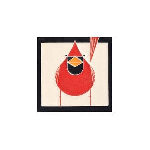4470 cardinal