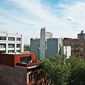 brooklyn renovation exterior  0
