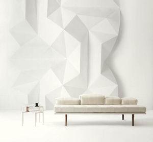 fusion sofa room copy